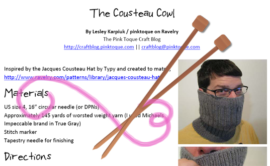 cousteaupatternpreview