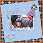 familylife2010_t04