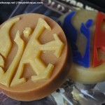 swtor soap by geeksoap