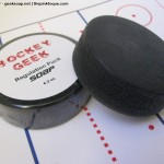 hockeypucksoap01