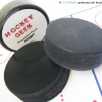 hockeypucksoap02