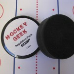 hockeypucksoap03