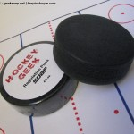 hockeypucksoap04