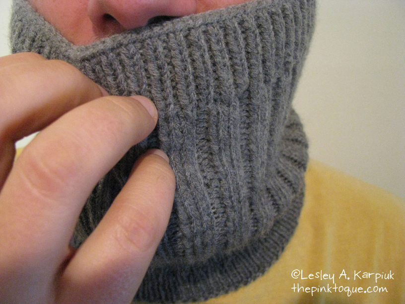 Cowl Patterns To Knit Gallery Knitting Patterns Free Download