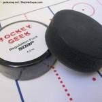 hockeypucksoap01