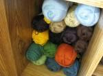 luscious yarn!