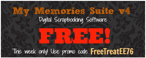 Get My Memories Suite FREE