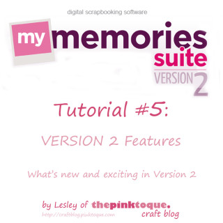 mmstutorial5_freebie_preview
